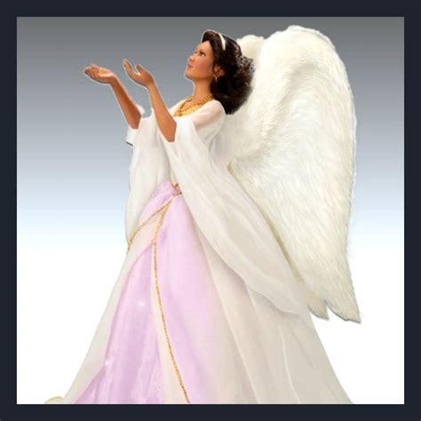 guardian angels  angel jewelry carostacom
