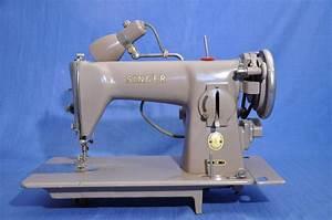 Ancienne Machine A Coudre : singer machine coudre ancienne machines pinterest ~ Melissatoandfro.com Idées de Décoration