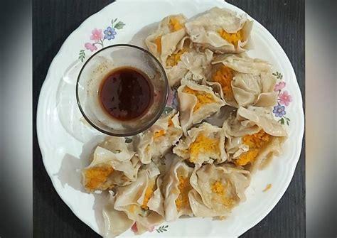 Berikut ini resep dimsum ayam udang enak yang mudah sekali dibuat. Resep Dimsum udang & ayam (siomay) yummmii.. oleh ...