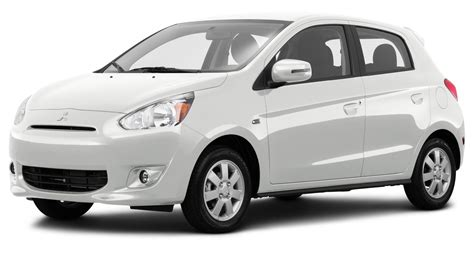 2015 Mitsubishi Mirage Msrp by 2015 Mitsubishi Mirage Reviews Images And