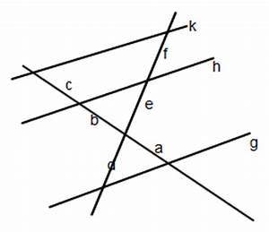 Bahnkurve Berechnen : strahlensatz beweise die formeln f r 3 parellelen und 2 strahlen mathelounge ~ Themetempest.com Abrechnung