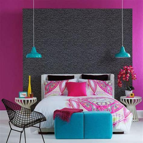 Schlafzimmer Inspiration Fuer Schicke Einrichtung by Schlafzimmer Inspiration F 252 R Schicke Einrichtung Freshouse