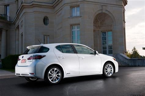 lexus hatchback manual 2012 lexus ct 200h hatchback