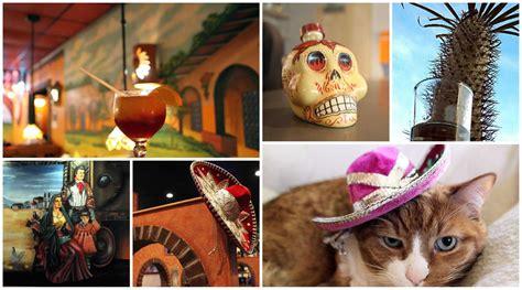 Cinco de Mayo Cleveland: 25 bars, restaurants, events to ...