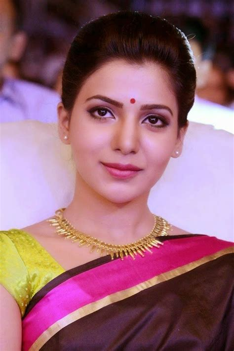 samantha hd images hd latest wallpaper photo collections