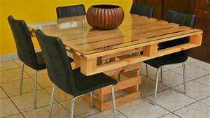 Pallet Furniture Ideas - Home Improvement Design Ideas