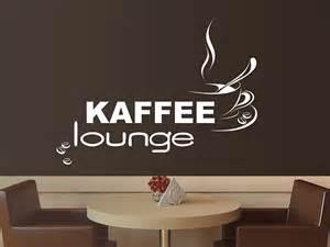 wohnideen bro in der lounge wandtattoo kaffee lounge mit kaffeetasse wandtattoo de
