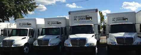 Movers Fort Lauderdale Fl  Top Notch Movers & Moving. Lg Air Conditioner Accessories. How Long Does It Take To Get Masters Degree. Appliance Service Software State Farm Medical. Prostate Cancer Hormone Injections. Early Education Degree Online. Plumbers In Temecula Ca Belly Exercise Machine. How To Remove Dye From Clothing. Causes Of Depression In Women