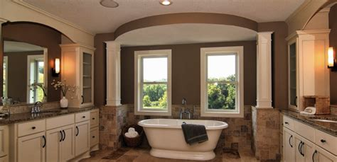 Bathroom Design Trends For 2016  Norton Homes