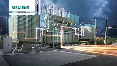Siemens Wallpapers Wallpaperaccess Turbine