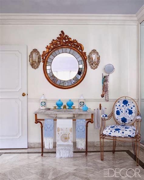 10 fantastic wall mirror ideas to inspire lavish bathroom designs