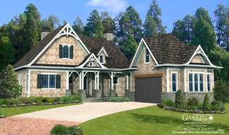Cottage Home Plans by Cottage House Plan Country Farmhouse Southern