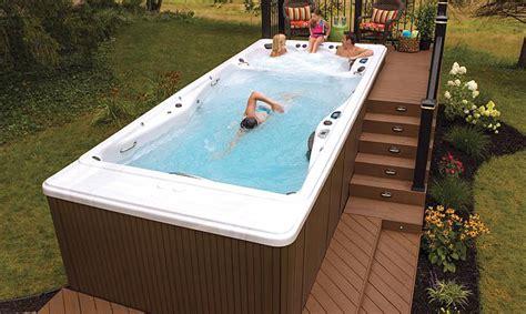swim fitness swim spa prices models sacramento ca