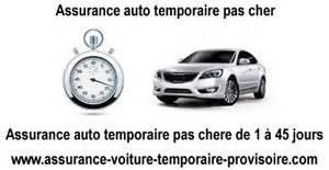 Assurance En Ligne Voiture : assurance auto temporaire pas cher adh sion en ligne ~ Medecine-chirurgie-esthetiques.com Avis de Voitures