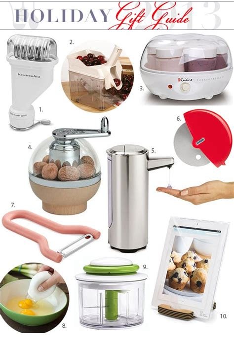 gadgets cuisine 10 actually useful cooking gadgets kitchn