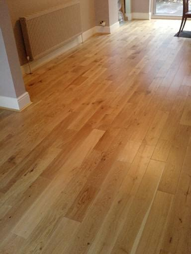glue solid hardwood flooring pin by amy parliman on home improvement ideas pinterest