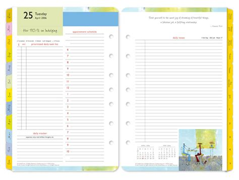 Ask Design Mom Day Planners ⋆ Design Mom. Software Development Contracts Template. Microsoft Office 2015 Calendar Templates. Truck Driver Resume Examples Template. Nursing Interview Thank You Letter Template. Lesson Plan Online Template. Hot Work Permit Template. Packaging Bake Sale Items Template. Slides Template Free Download Template