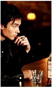 Damon Salvatore Wallpapers 2015   Damon salvatore vampire ...