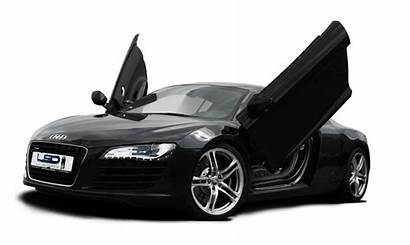 Background Audi Anh Wallpapers Disney