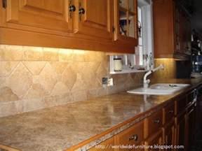 kitchen backsplash photo gallery contemporary kitchen backsplash photos photo of dining room model kitchen tile backsplash design