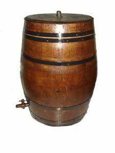 Récupérateur D Eau 1000 Litres : r cup rateur d 39 eau 4000 litres ~ Dailycaller-alerts.com Idées de Décoration