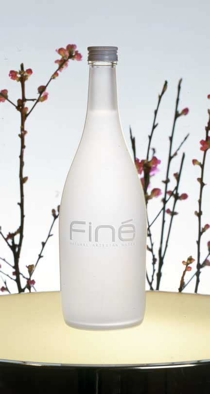Finé - FineWaters
