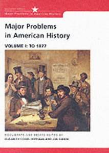 imagic on amazon usa marketplace pulse With major problems in american colonial history documents and essays