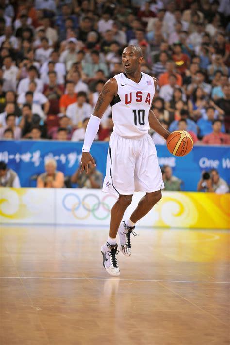 10 Years Later Kobe Jumping An Aston Martin Made The Nike