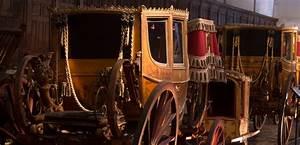 Boutique Chateau De Versailles : la galerie des carrosses boutique en ligne du ch teau de ~ Dailycaller-alerts.com Idées de Décoration