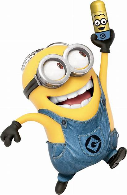 Minion Selfi Clipart Minions Webstockreview Greeting Birthday