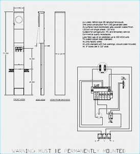Apartment Wiring Diagram Collection