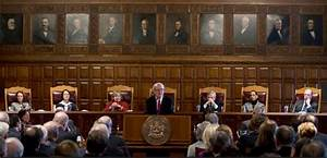 New York chief judge proposes major grand jury reforms ...