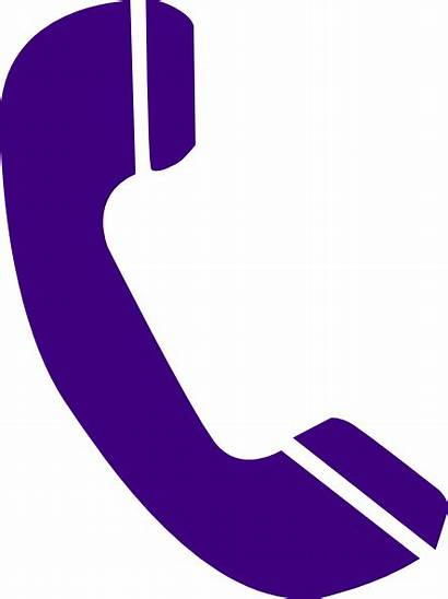 Phone Clipart Pay Clip Telephone Payphone Cliparts
