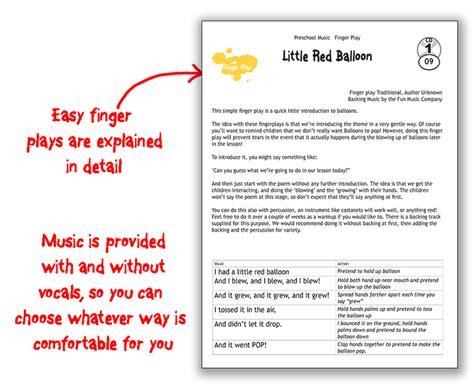 preschool curriculum program resources for 158   preschool lessonplanshot 2