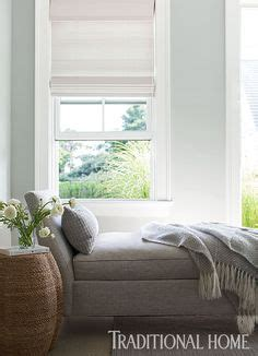 Cool Calm Creative Nantucket Cottage by 1000 Images About Beautiful Bedrooms On