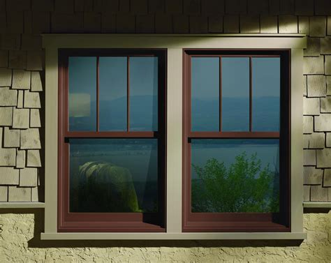 andersen replacement windows kelly fradet serving ct  ma
