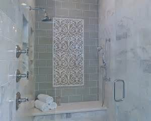 spa bathroom designs stylish transitional master bathroom robeson design san