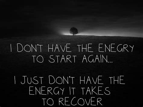 Sad Depressing Suicide Quotes. QuotesGram