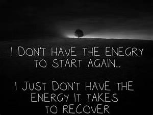 Sad Quotes About Suicide | ... sad depression quotes ...