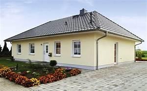 Walmdach Vorteile Nachteile : h user mit walmdach kosten anbieter ~ Markanthonyermac.com Haus und Dekorationen