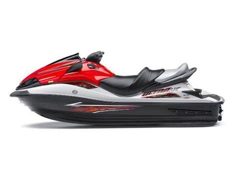 2012 Kawasaki Ultra Lx by 2012 Kawasaki Jet Ski Ultra Lx Three Seater For Sale On