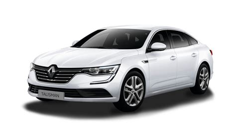 Renault Talisman Png Clipart Download Free Images In Png