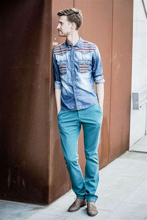 amazing tall men fashion outfits