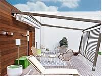 perfect minimalist patio design Tips Minimalist Modern House Terrace Design | 2019 Ideas