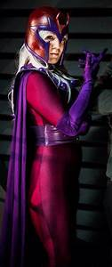 female magneto cosplay - Google Search | Rule 63/Gender ...
