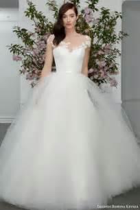 wedding gowns 2016 desired princess a line bridal ballgowns 2016