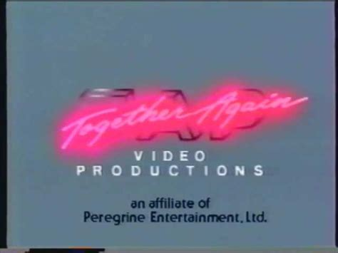 Together Again Video Productions (1985).jpg