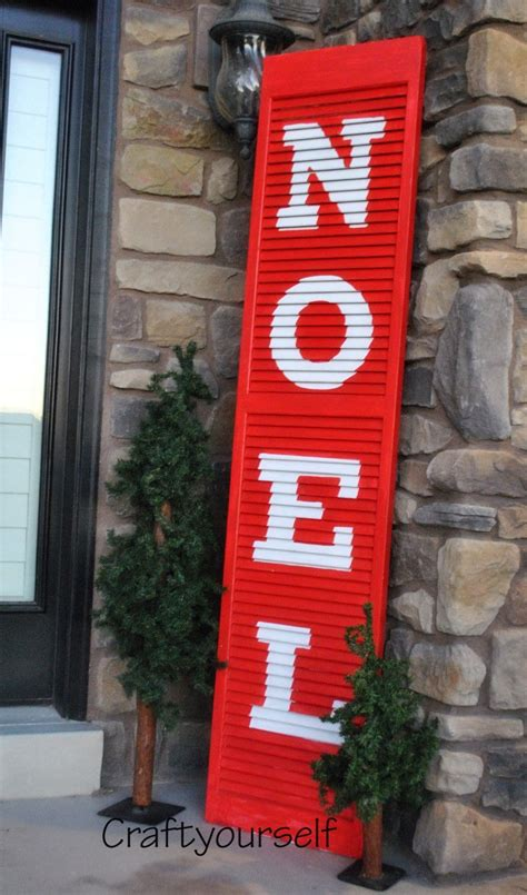 noel signs  coming  christmas fashion