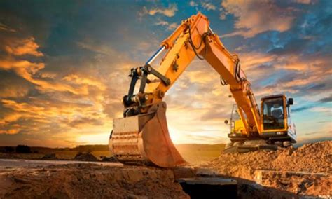 mining services companies mining metals consulting services wood mackenzie