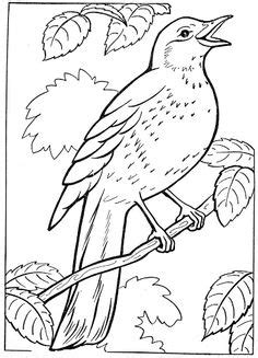 easy coloring activities  alzheimers